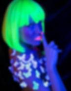Glow Girl Green.jpg