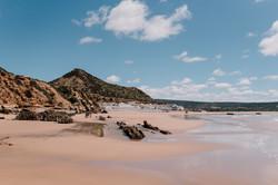 Anoukfotografeert Marokko reis-386