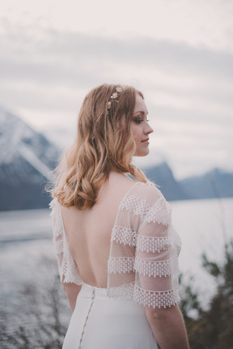 bridal-styled-shoot-norway