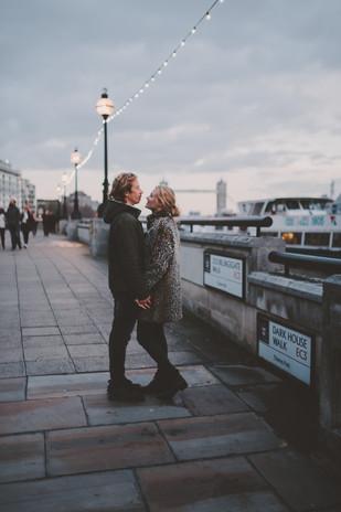 Londen citytrip Anoukfotografeert-63.jpg