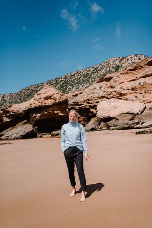 Anoukfotografeert Marokko reis-396.jpg