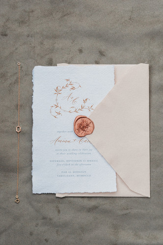 workshop-bruiloft-styling