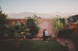couple-1