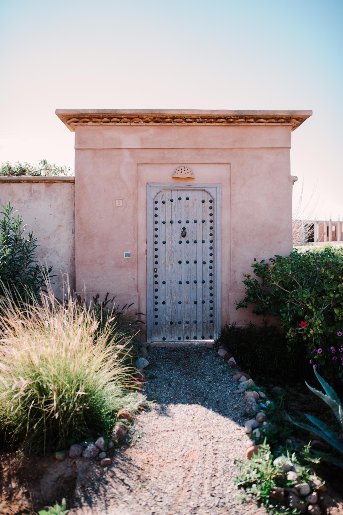 Anoukfotografeert Marokko reis-200