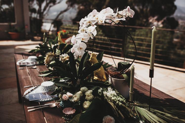 wedding_workshop