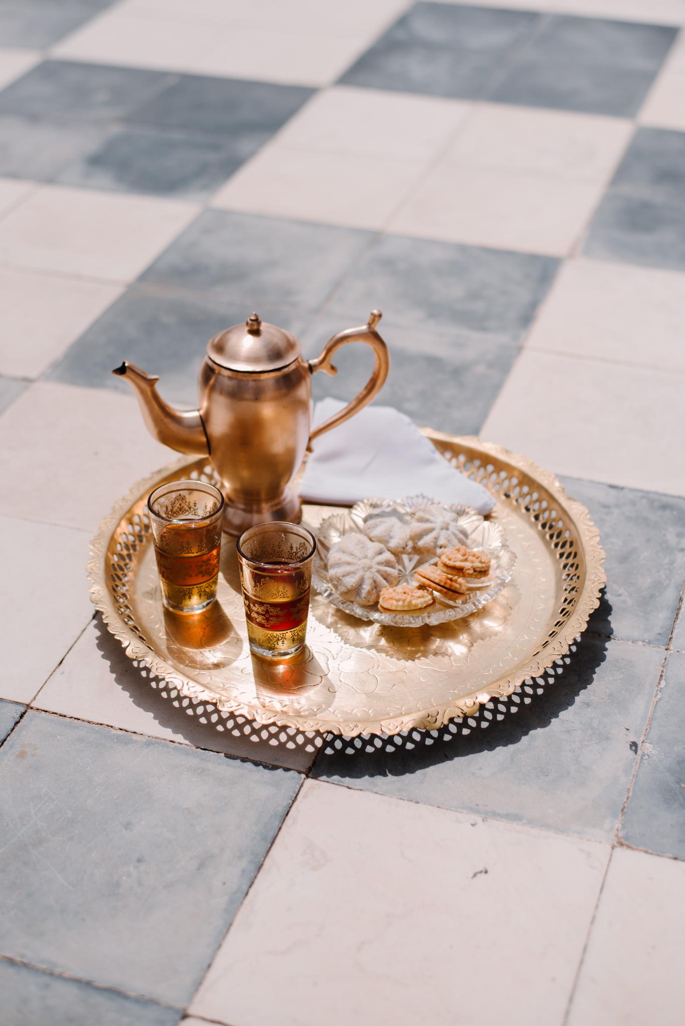 Anoukfotografeert Marokko reis-1
