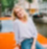 Anoukfotografeert-Anouk-1.jpg
