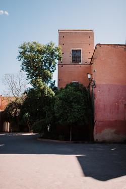 Anoukfotografeert Marokko reis-114