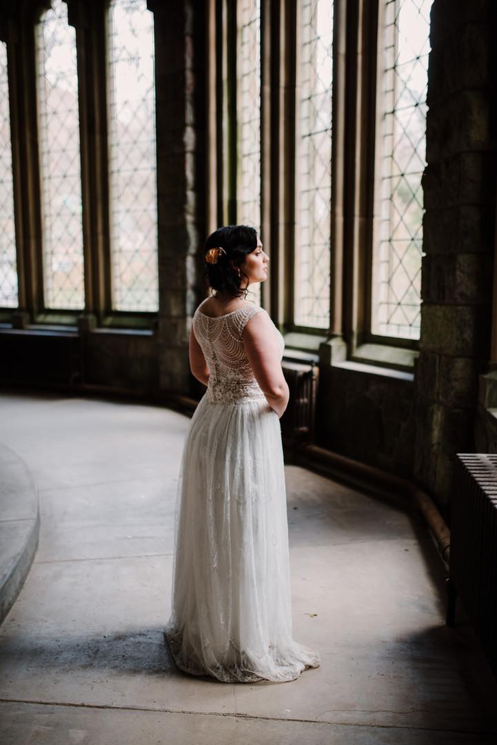 Schotland_wedding_anoukfotografeert-84.j