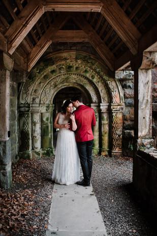 Schotland_wedding_anoukfotografeert-96.j