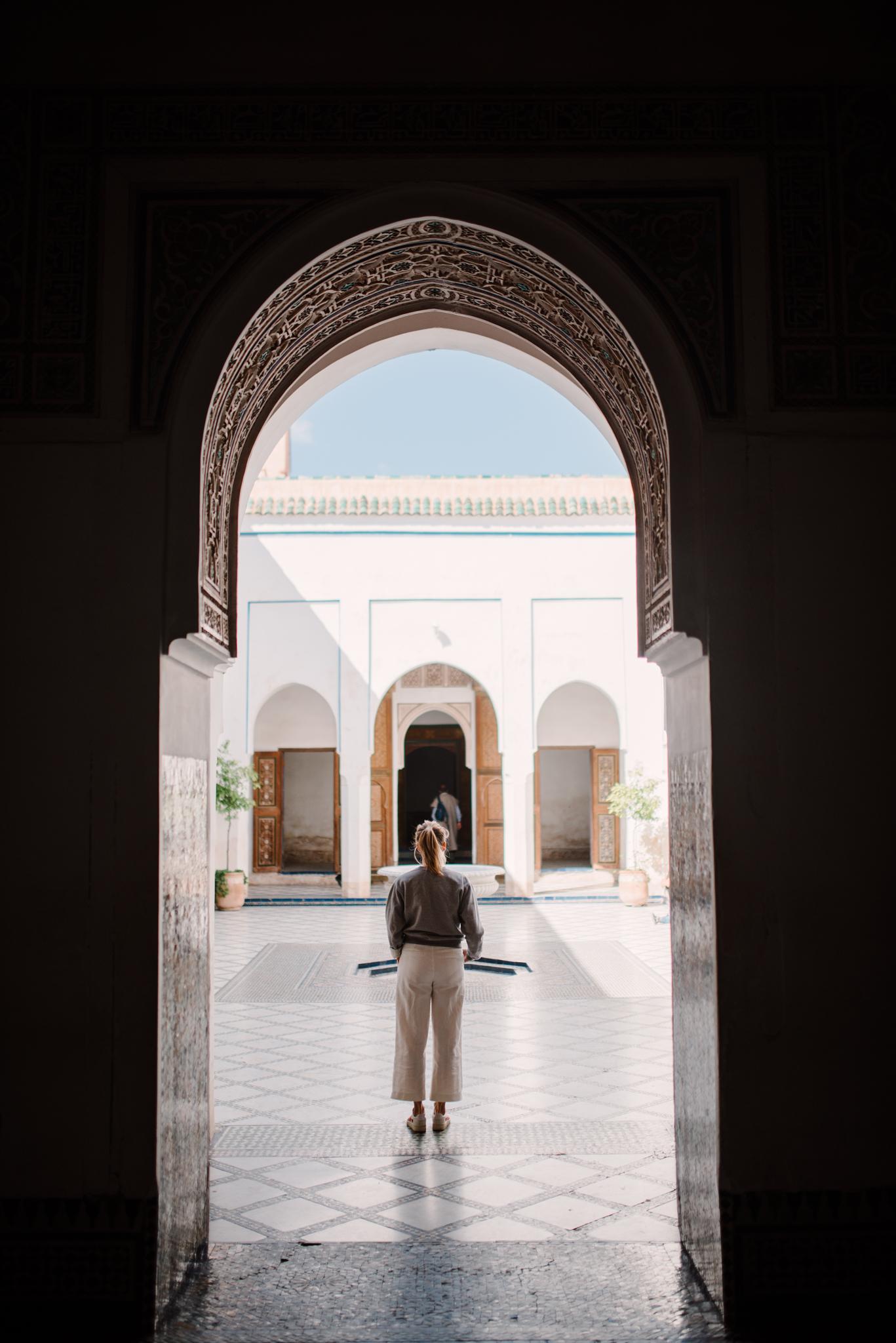 Anoukfotografeert Marokko reis-128