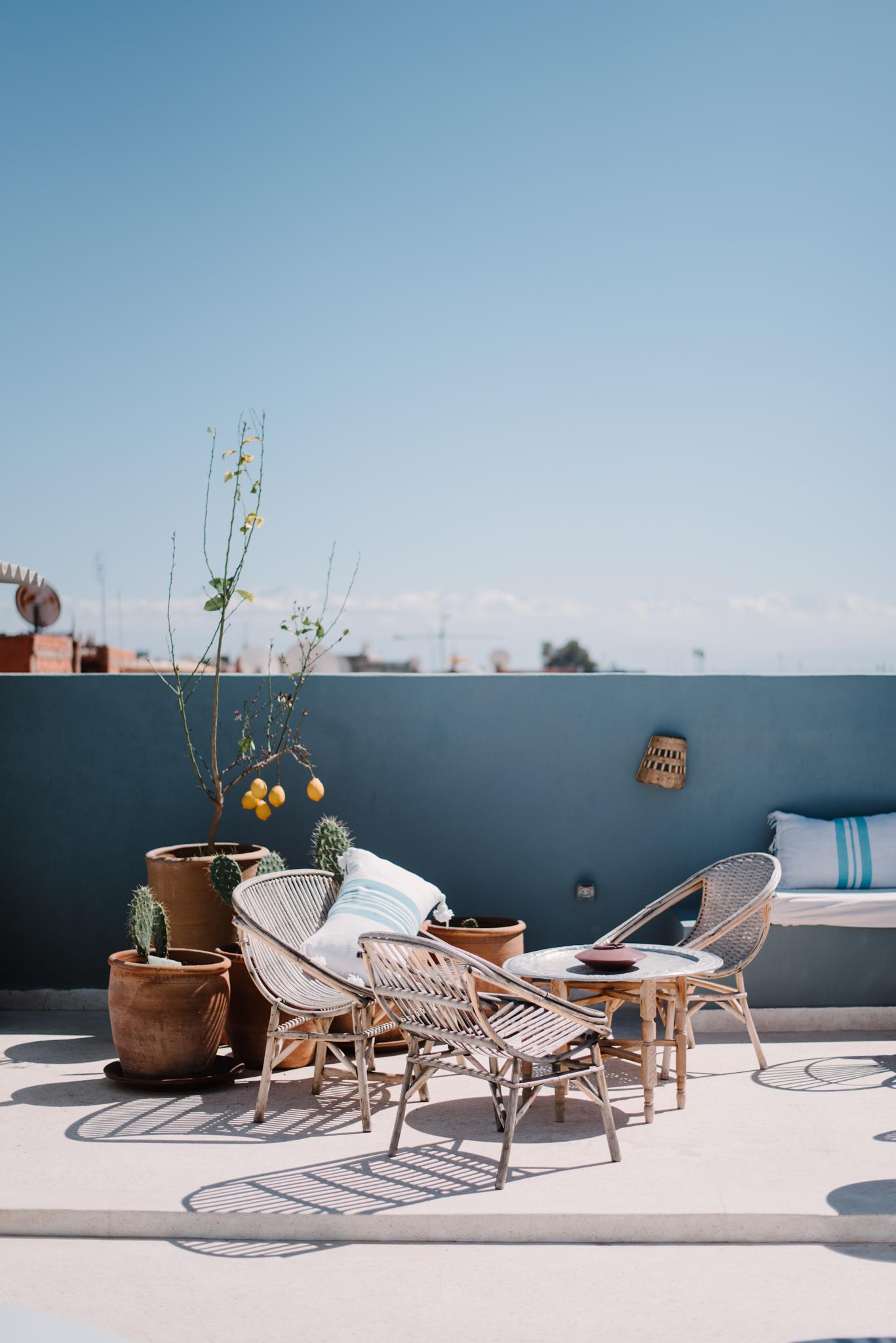 Anoukfotografeert Marokko reis-492
