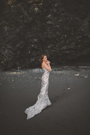 bridal-shoot-norway