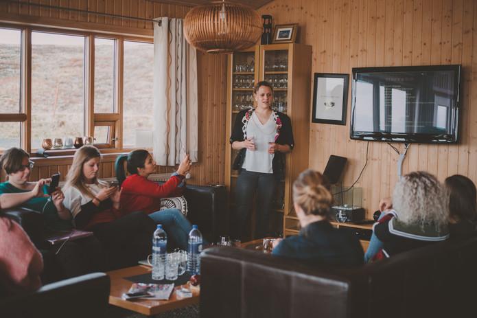 Backstage-Ijsland-bootcamp