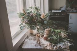 norway-wedding-photography-workshop