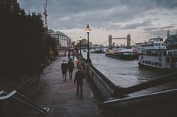 Londen citytrip Anoukfotografeert-59