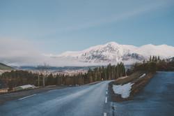travel-photo-norway