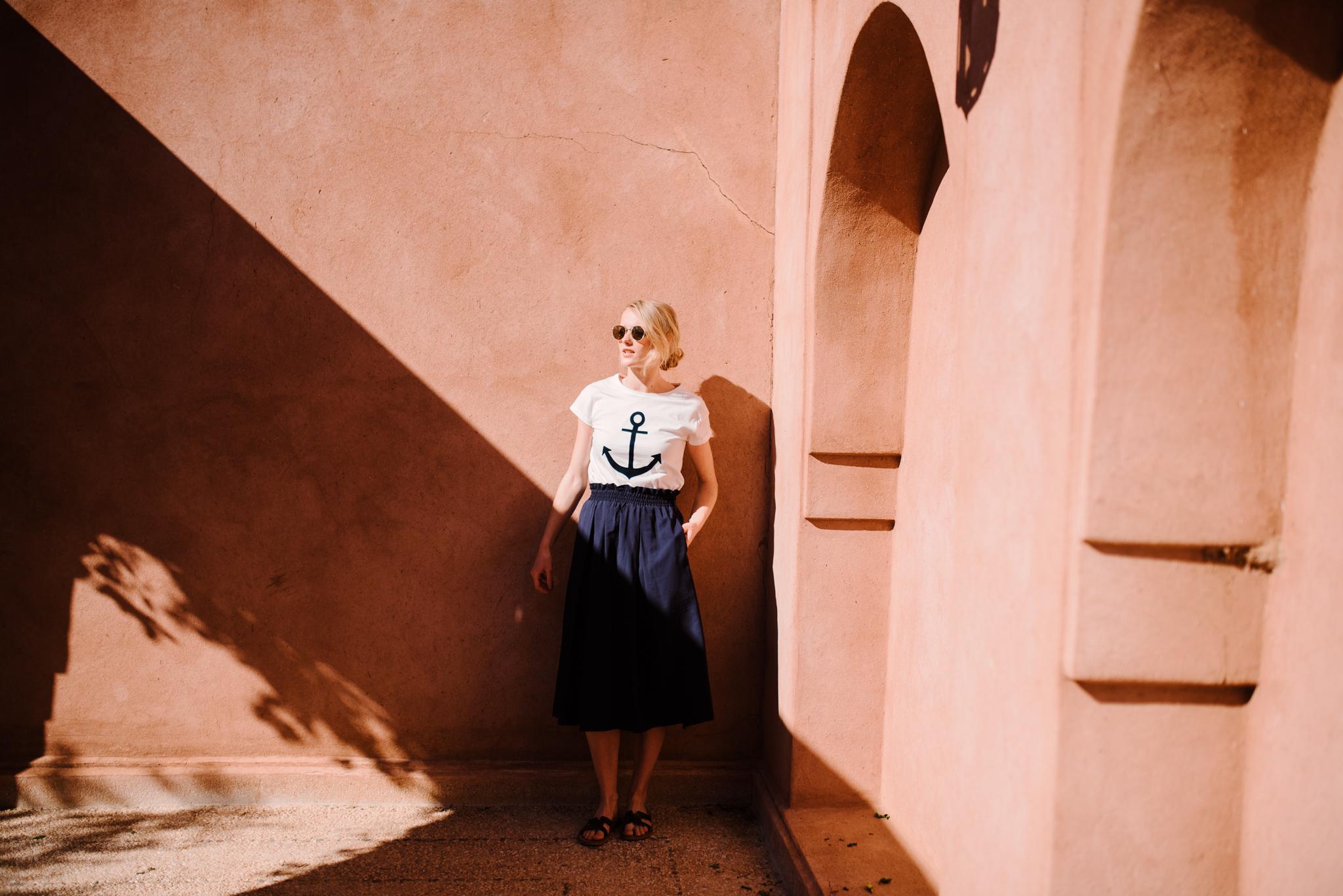 Anoukfotografeert Marokko reis-224