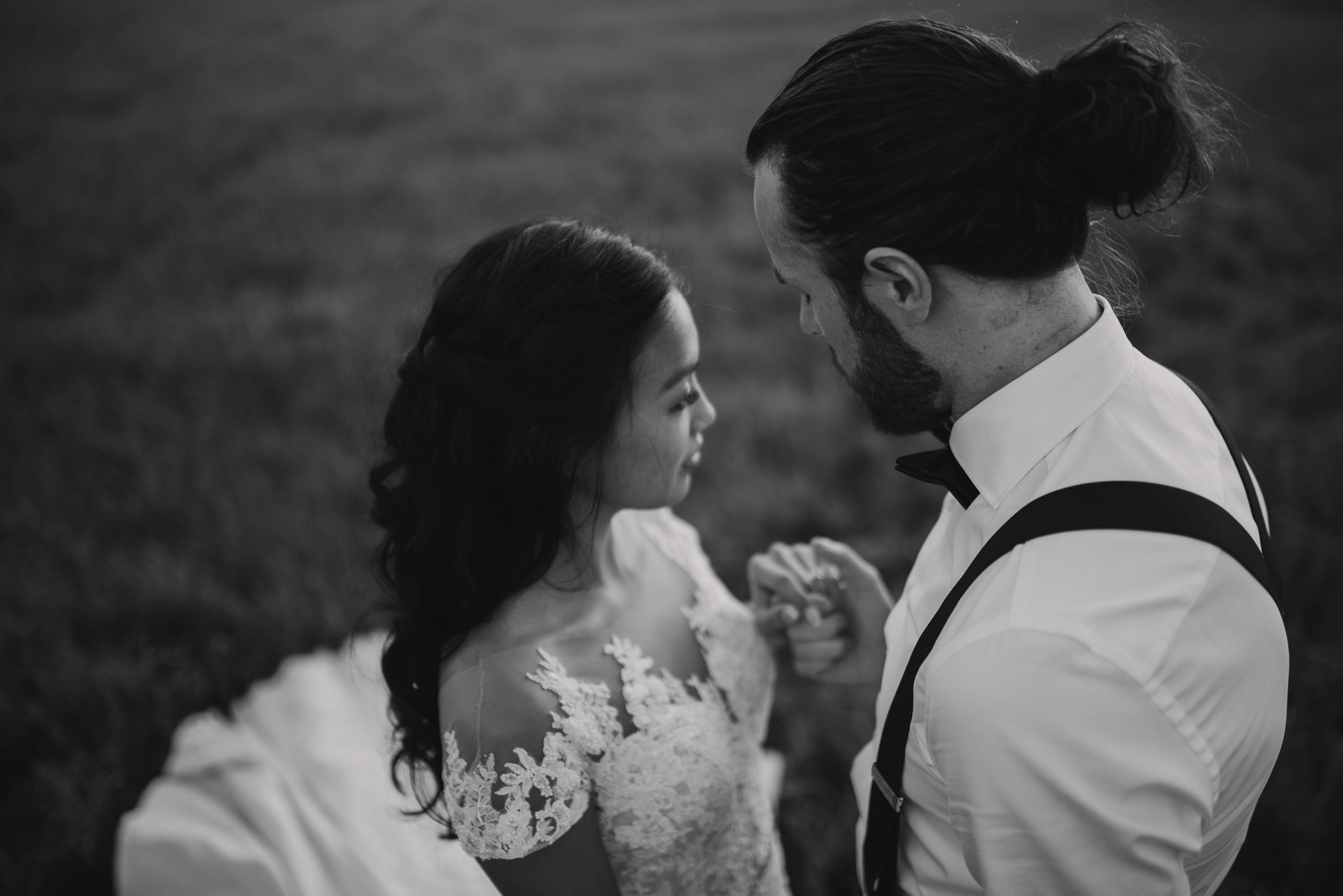 Anoukfotografeert- Danny & Vivian-441