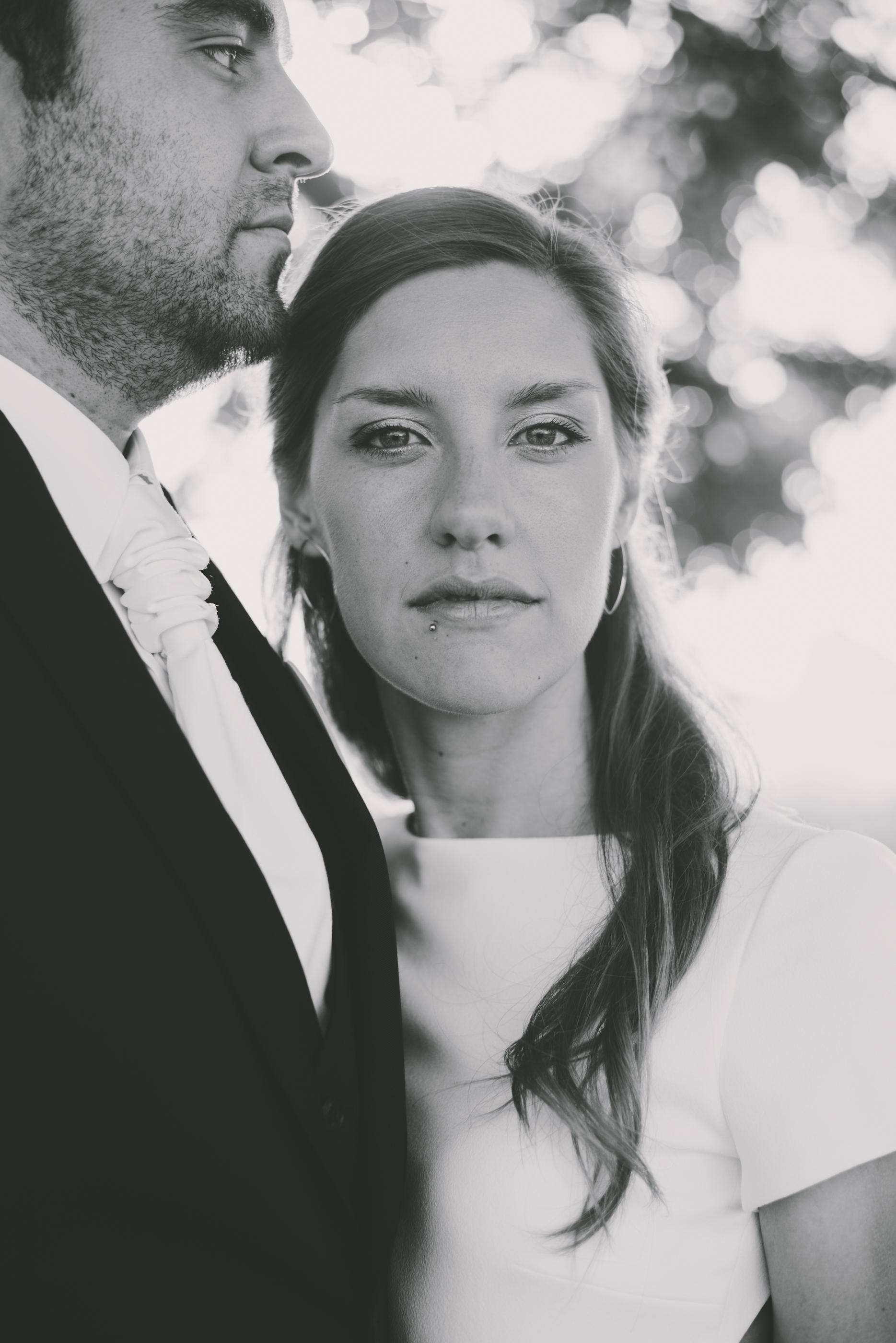 Arne & Mandy klein-94