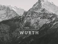 Wurth - Branding en social content
