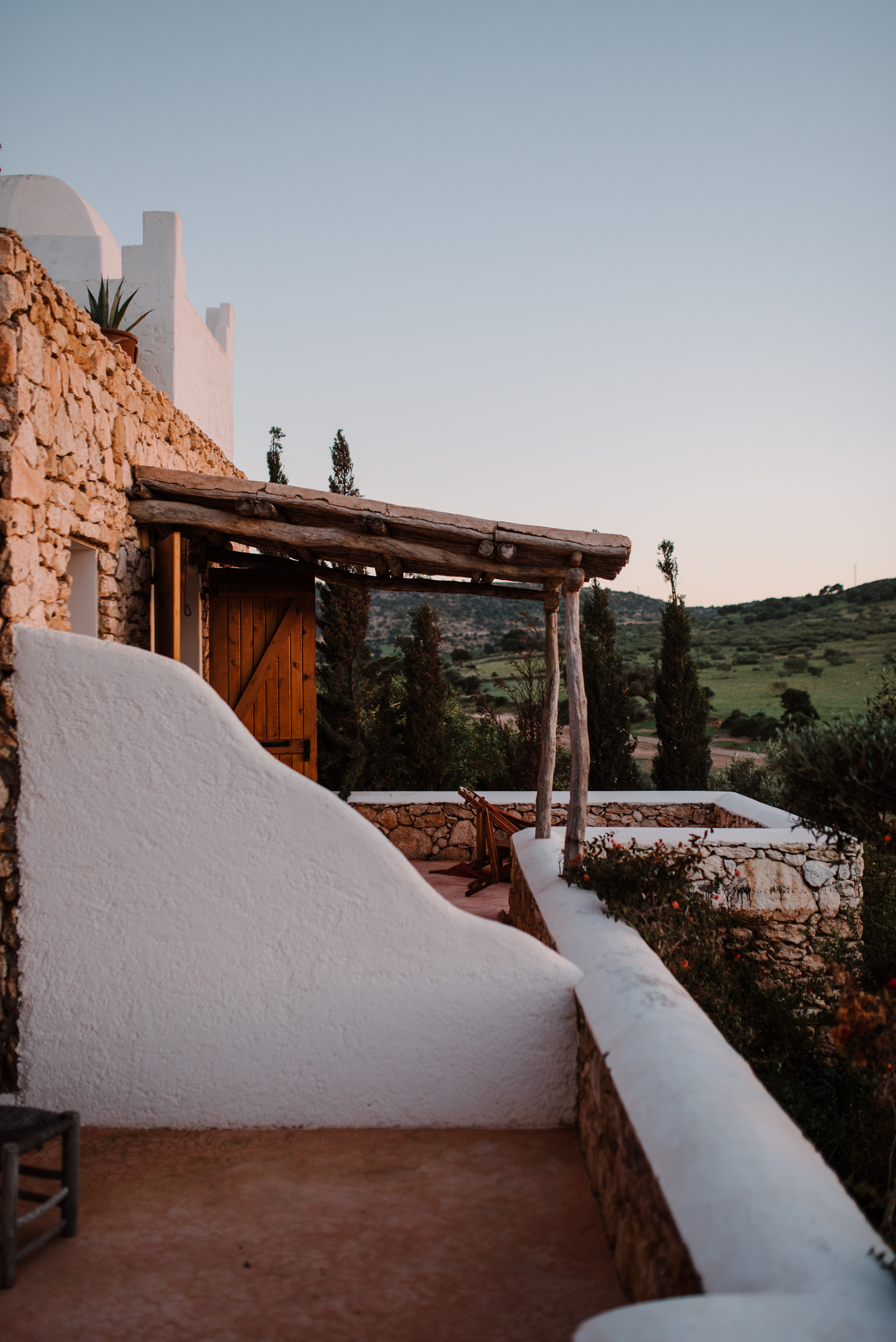Anoukfotografeert Marokko reis-336