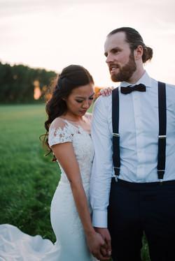 Anoukfotografeert- Danny & Vivian-439