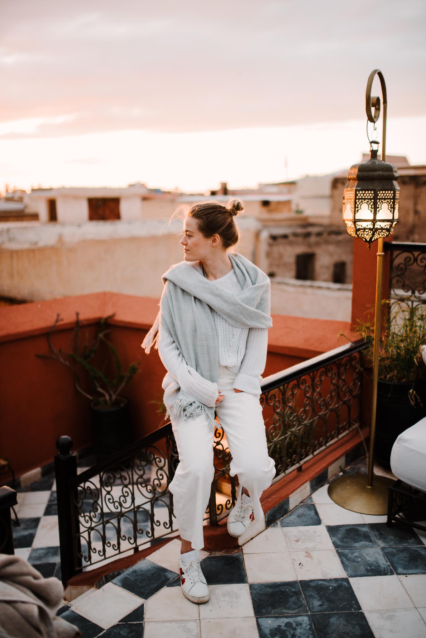 Anoukfotografeert Marokko reis-86