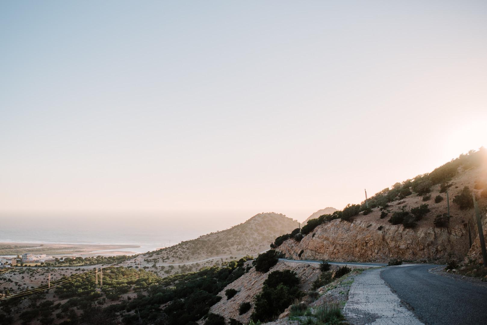 Anoukfotografeert Marokko reis-324.jpg