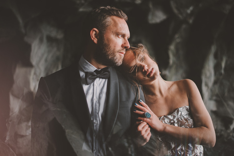wedding-photography-course