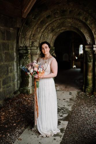 Schotland_wedding_anoukfotografeert-104.