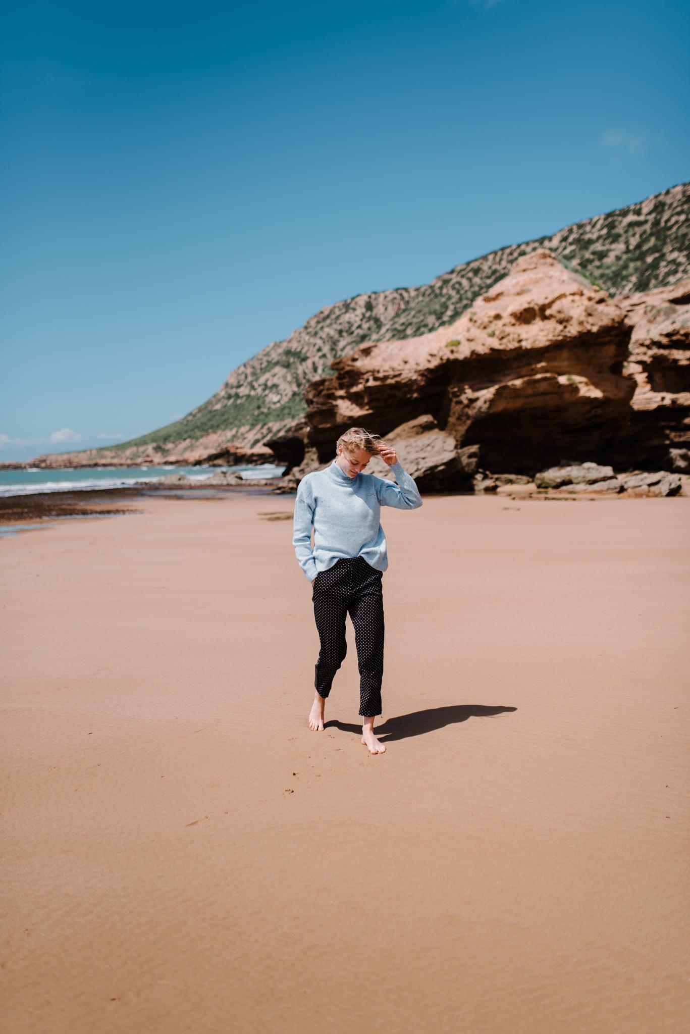 Anoukfotografeert Marokko reis-397