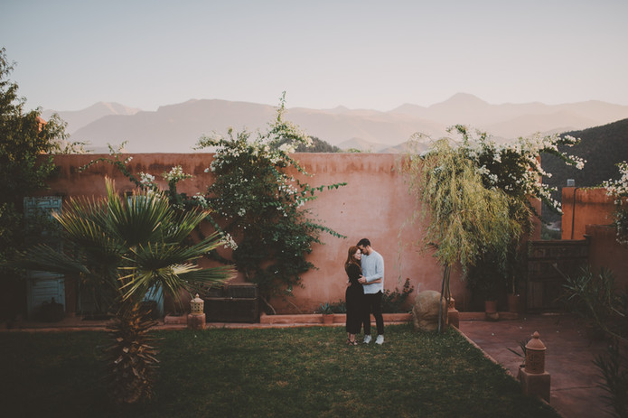 Loveshoot-portfolio-morocco