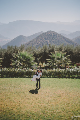 White Wedding-60.jpg