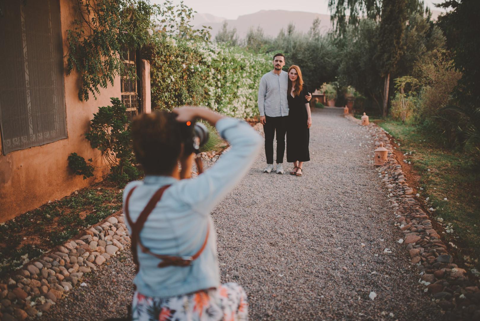wedding-portfolio-bootcamp