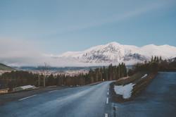 Norway - Anoukfotografeert-101