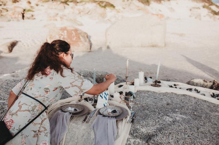 Capetown_wedding_photography164