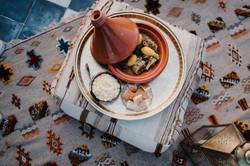 Anoukfotografeert Marokko reis-63