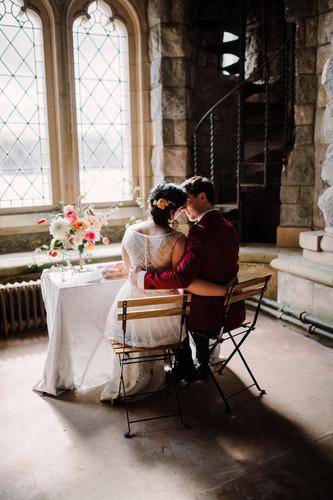 Schotland_wedding_anoukfotografeert-38.j
