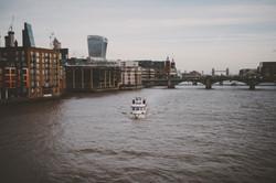Londen citytrip Anoukfotografeert-47