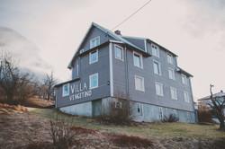 Norway - Anoukfotografeert-100
