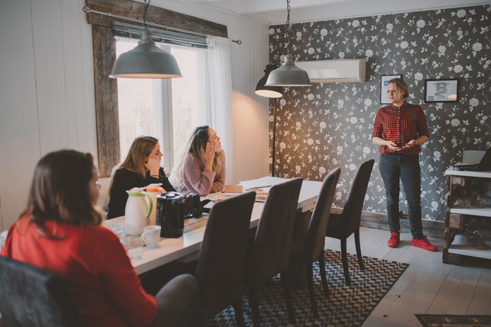portfolio-bootcamp-noorwegen