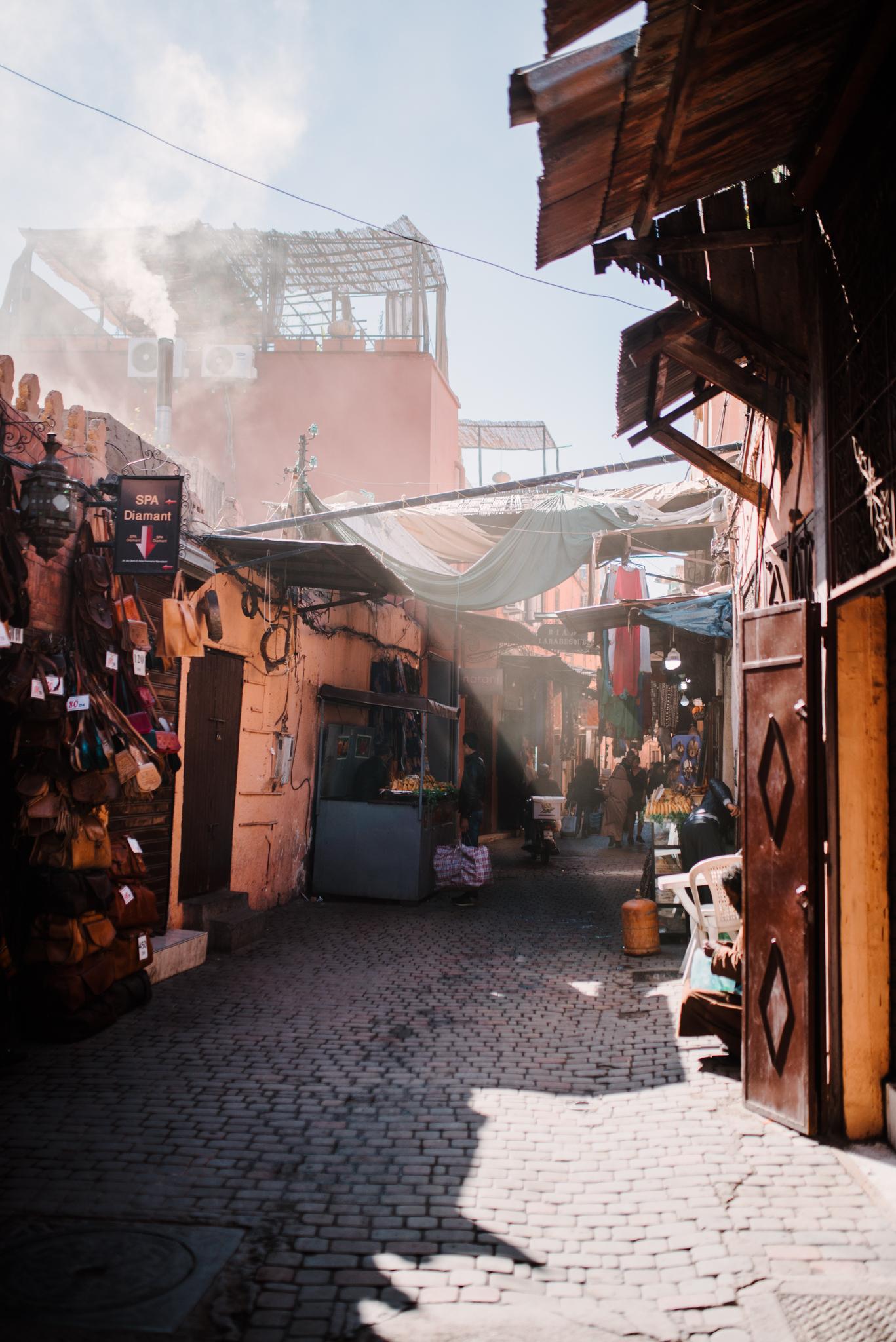 Anoukfotografeert Marokko reis-110