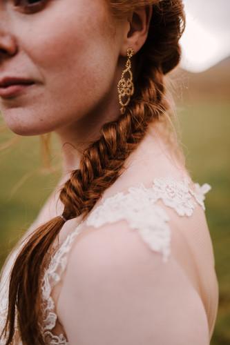 Schotland_styled wedding_anoukfotografee