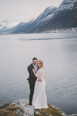 Norway - Anoukfotografeert-6