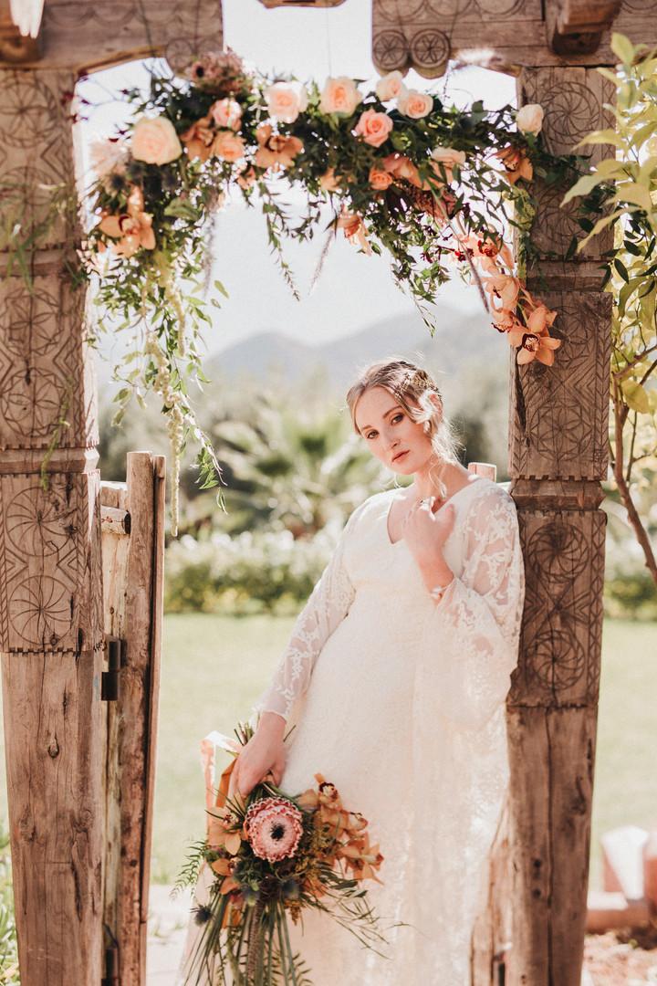 wedding-photography-workshop