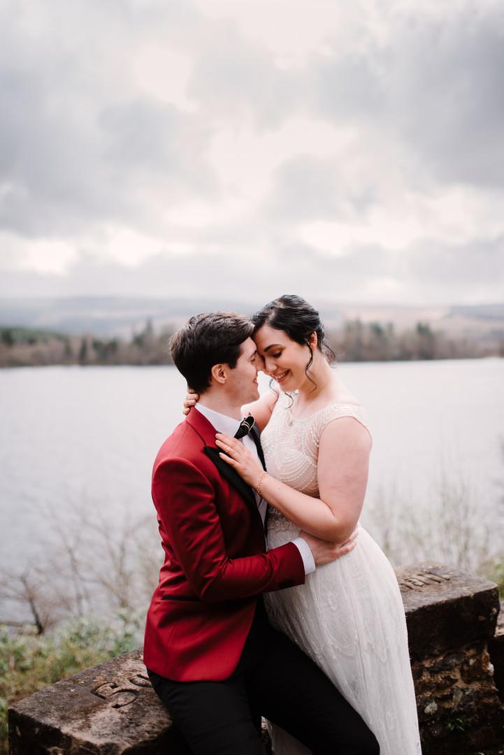 Schotland_wedding_anoukfotografeert-57.j