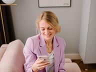 Vijf tips voor het maken van persoonlijke content voor jouw bedrijf!