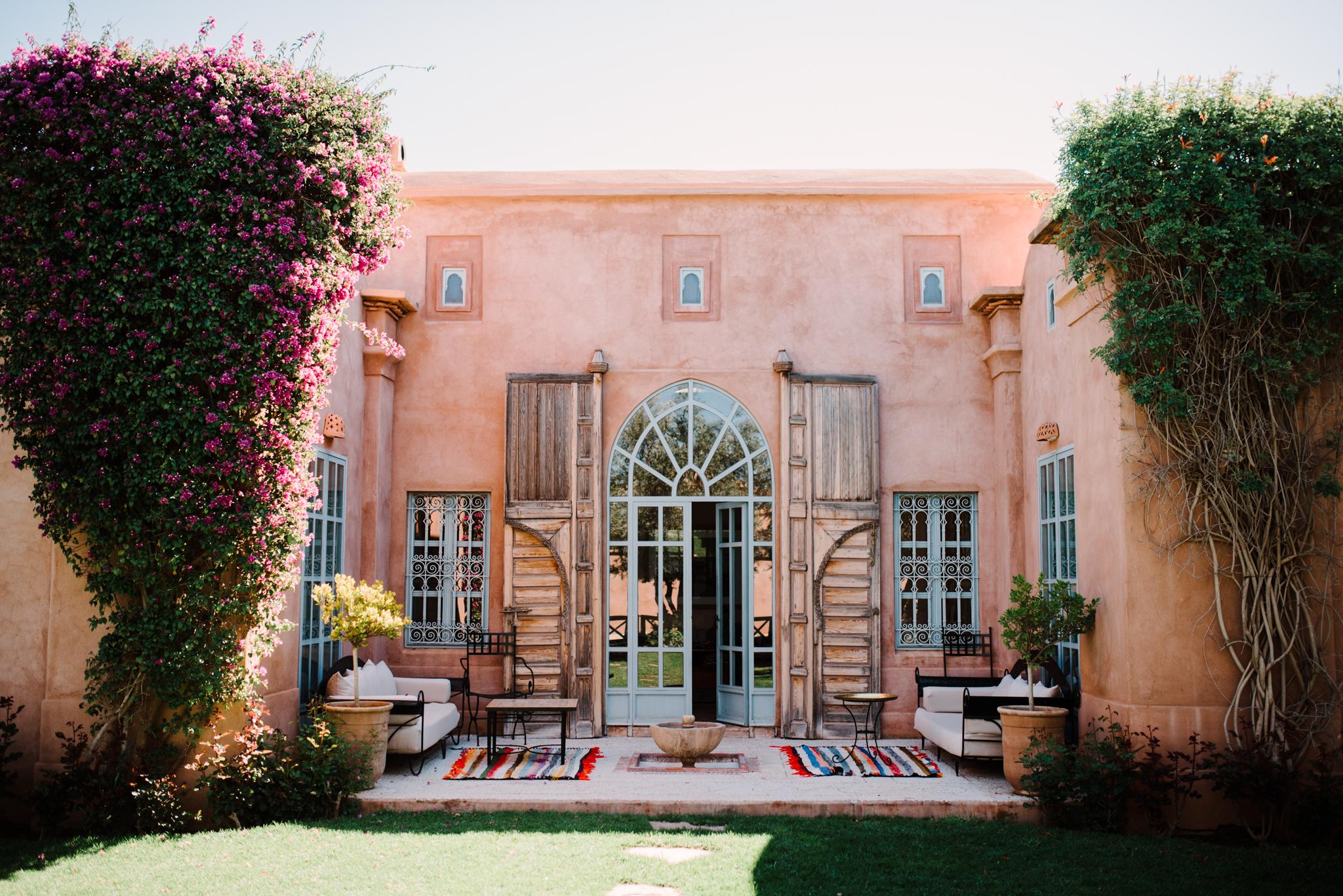 Anoukfotografeert Marokko reis-186