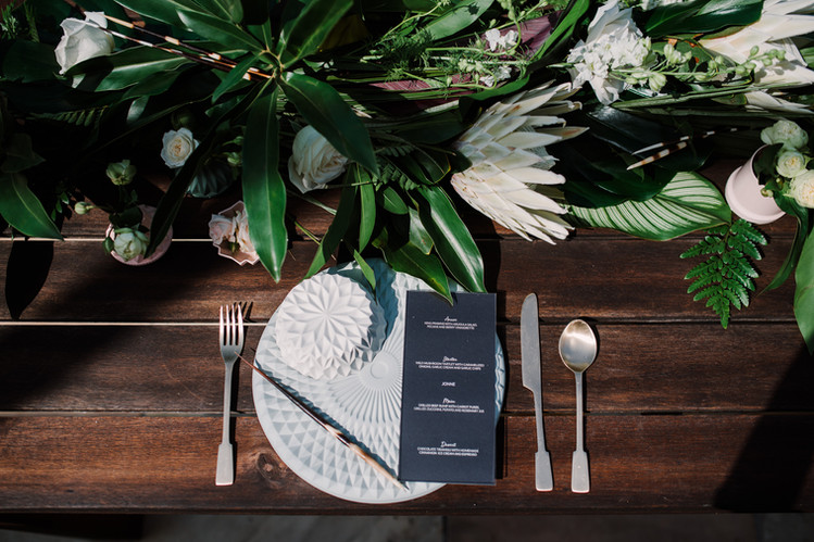 table_setting_styling_workshop